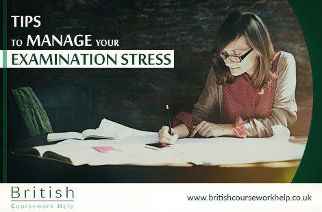 academic-stress-management