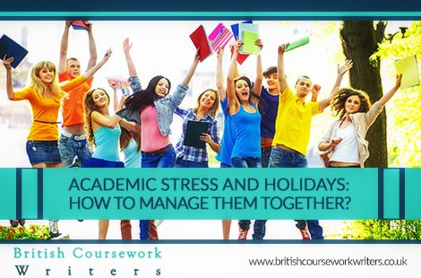 academic-stress-management