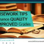 coursework-tips-for-better-results