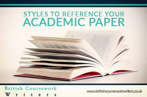 academic-paper-help