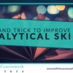 analytical-skills-tips