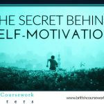 secret-behind-self-motivation