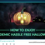 how-to-enjoy-academic-hassle-free-halloween