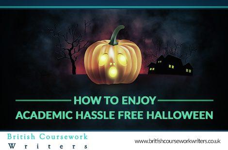 how-to-enjoy-academic-hassle-free-halloween