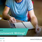 Effective Coursework Writing